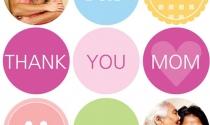 """Procter & Gamble: Tiếp tục thành công với """"Cảm ơn mẹ"""""""