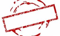Tính pháp lý của dấu treo và dấu giáp lai