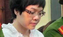 VKS: 'Huyền Như bồi thường chứ không phải Vietinbank'