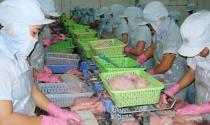 Công ty của chồng đại gia Diệu Hiền trả bớt nợ cho nông dân