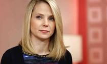 Yahoo: Giám đốc điều hành bị sa thải sau 15 tháng