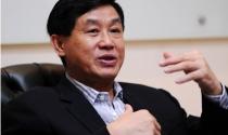 Johnathan Hạnh Nguyễn - ông trùm thương hiệu cao cấp