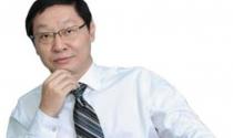 """20 năm gắn bó với ngân hàng ACB, """"sếp"""" Quang giờ phải hầu tòa?"""