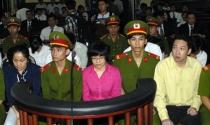 ACB kháng cáo xử 'siêu lừa' Huyền Như tội tham ô