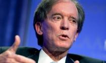 Ai sẽ kế nhiệm vua trái phiếu Bill Gross?