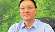 CEO Bia Sài Gòn: Người truyền lửa