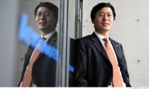 CEO Lenovo: Sứ mệnh của chúng tôi là vượt qua Apple, Samsung