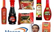 Đầu năm, Masan Consumer thay Tổng giám đốc