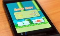 Flappy Bird, sự sáng tạo và lòng yêu nước