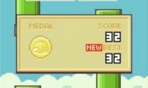 Tác giả Flappy Bird rất có tài nhưng chưa bản lĩnh