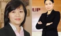 Thay CEO, Vingroup tập trung phát triển thương mại điện tử