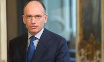 Thủ tướng Ý chuẩn bị từ chức