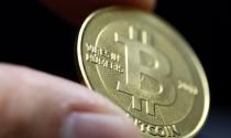 Tiền ảo Bitcoin mất giá 20%