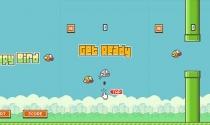 Từ Flappy Bird nghĩ về mỏ vàng tỷ đô