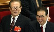 Vì sao tòa án Tây Ban Nha truy nã cựu lãnh đạo Trung Quốc