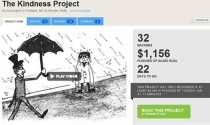 5 tiêu chuẩn để thành công với crowfunding