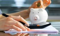 6 quan niệm sai lầm về tiền bạc