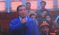 Có đề xuất đình chỉ công tác ông Phạm Quý Ngọ