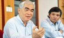"""Eximbank và """"cú sốc"""" hậu Trương Văn Phước"""