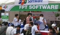 FPT vào danh sách gia công phần mềm tốt nhất thế giới