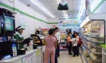 Kinh doanh cửa hàng tiện lợi: Lối nào cho doanh nghiệp nội