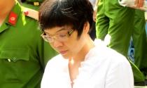 Mẹ Huyền Như thuê 2 luật sư đòi lại biệt thự 43 tỷ