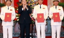 Những phát ngôn ấn tượng của Thượng tướng Phạm Quý Ngọ