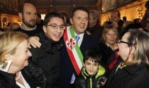 Nước Ý sẽ có thủ tướng trẻ nhất trong lịch sử?