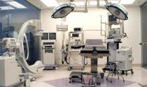 Trở thành tỷ phú nhờ kinh doanh thiết bị Y tế