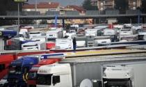 Từ tài xế lái xe tải trở thành tỷ phú bất động sản
