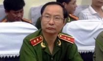 Tướng Ngọ từng sang Nhật, Singapore trị ung thư