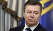 """""""37 tỷ đô đã bốc hơi dưới tay Yanukovich"""""""