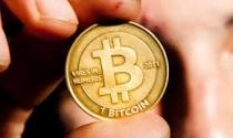 Ngân hàng Nhà nước cảnh báo về tiền ảo bitcoin