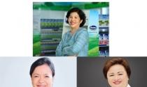 3 nữ doanh nhân Việt lọt vào danh sách phụ nữ quyền lực nhất châu Á