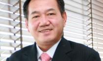 Chủ tịch Sacombank nói về vụ sáp nhập với Phương Nam