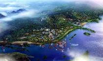 Chúa đảo Tuần Châu tham gia dự án casino Vân Đồn