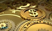 Hình thức tiếp cận vốn ODA và vay vốn ưu đãi đối với khu vực tư nhân