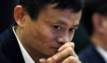 Những nguyên tắc quản trị của Jack Ma