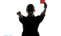 Xử phạt hành chính đối với các Chỉ dẫn thương mại gây nhầm lẫn