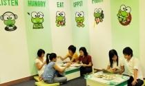 5 bước mở cửa hàng đồ ăn vặt hút khách