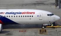 Cổ phiếu Boeing giảm giá vì máy bay mất tích