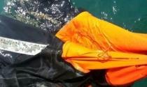 Ngư dân Malaysia tìm thấy bè cứu sinh trên biển