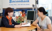 Sacombank muốn tăng vốn thêm 1.000 tỷ trước sáp nhập