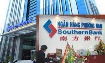 Sáp nhập Sacombank và Southernbank: Ẩn chứa điều gì?