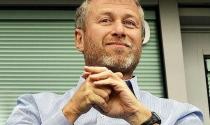 Anh có thể sẽ phong tỏa tài khoản tỷ phú Abramovich