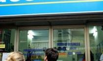 Sacombank cho ông Phạm Trung Cang vay tín chấp 660 tỉ đồng