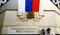 Sáp nhập Crimea, Nga đẩy NATO vào thế bí