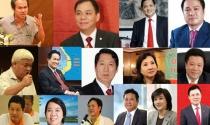 300 tỷ phú trong nhóm siêu giàu Việt Nam