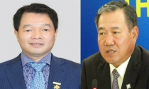 Hồ sơ doanh nhân của tân Chủ tịch Sacombank
