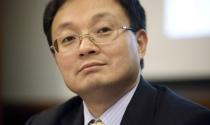 Lãnh đạo JPMorgan Trung Quốc từ chức sau vụ thuê con quan chức